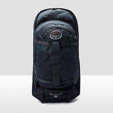 Osprey Packs Farpoint 70 Travel Backpack VOLCANIC GREY M/L
