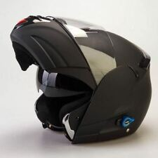 Not Rated Helmets Modular, Flip Up with Bluetooth