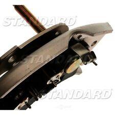 Alternator Rectifier Set Standard D-42