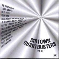 Musik-CD-Stevie Wonder's Alben aus Großbritannien