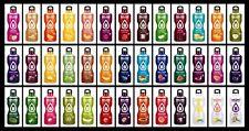 69 Variétés Bolero Démarreur Paquet sans Sucre en Calories Inkl. Shaker Stevia