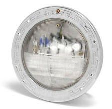 Pentair Intellibrite 601010 5G Color LED Swimming Pool Light 12v 30' Cord