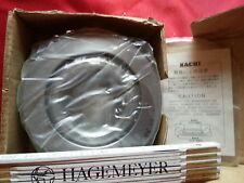 Nachi 29414E Axial-Pendelrollenlager NEU & OVP
