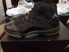 """Nike Air Jordan 11 Gamma Blue """"UK 7 (pas de Kobe pas Lebron)"""
