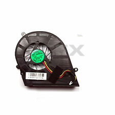 TOSHIBA SATELLITE L450-136 NOTEBOOK LAPTOP CPU COOLING COOLER FAN