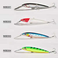 Details about  /Jackson Teppan Strong Vibration Lure 42 grams CCY 8069
