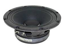 """EV ASY000971100 ZX1 Factory Woofer 8"""" Electro-Voice Replacement Speaker"""