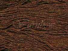 Elsebeth Lavold ::Silky Wool #54:: yarn Coffee Bean