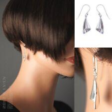 Boucles d'oreilles Femme en ARGENT 925°°° - 1A444A400FS - BigBang-Bijoux.com