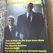 Only Fools and Horses Fan Club Magazine Issue 36