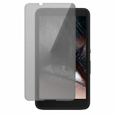 Protecteur d'ecran en verre trempée pour Sony Xperia E4 (E2105)