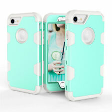 Ultra Thin Slim Shockproof Case for HUAWEI L12 Hard Back Cover Skin