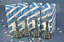 BMW E31 E52 E36 E46 E39 E38 E53 Z3 Ignition Coil Bosch Germany 4pcs 12131703228