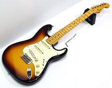 1994 Fender Japan ST-363. Stratocaster. O Serial. Fujigen. Made in Japan.