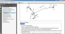 Kia Sportage 1.7 2.0 2.4 2010 2011 2012 2013 2014  Factory service repair manual