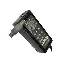 Caricatore Adattatore CA per IBM LENOVO Thinkpad T400 T410s T500 T510 40Y7696 92P1154