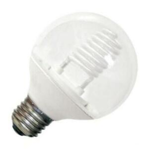 TCP 80062 8G2505CL 5 Watt Cold Cathode Compact Fluorescent Light Bulb 2700K