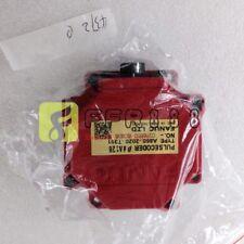 NEW MSMA012A1E 90-Day Warranty uxh