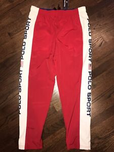 nwt $125.00  Polo Ralph Lauren Pants sz M