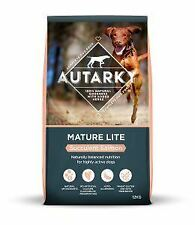Autarky Adult Mature Lite Salmon 12kg - 20657