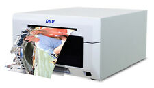 DNP ds620 Stampante Fotografica Stampante Termica ds-620 DS 620 pass immagini Photo Booth Event