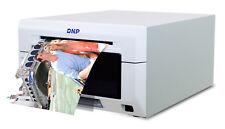 DNP DS620 Fotodrucker Thermodrucker DS-620 DS 620 Passbilder Photo Booth Event