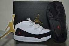new style 54771 3678b Jordan White Shoes for Babies for sale   eBay