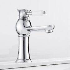 Waschbecken Armatur Waschtischarmatur Einhebelmischer Wasserhahn Badarmatur