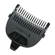 Replacement 2.5 mm Guide Comb for Remington HC4240, HC4250