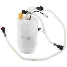 For Porsche Cayenne 03-10 Pass Right Electric Fuel Pump Siemens/VDO A2C53377801Z