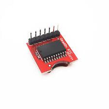 DS3234 Digital clock module Ultra-precision clock module Arduino