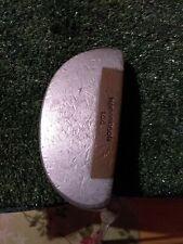 Macgregor 144 Herman Barron Putter 34 inches