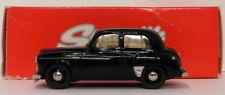 Somerville Models 1/43 Scale 150 - 1951 Hillman Minx Saloon - Black