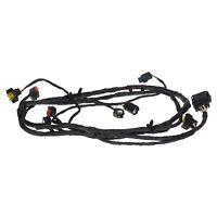Ram CHRYSLER OEM 16-18 3500 Front Bumper-Harness 68262823AA