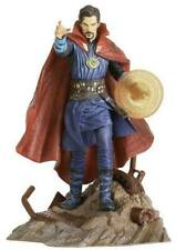 Avengers Infinity War Marvel Gallery PVC Statue Doctor Strange 23 cm Actionfigur