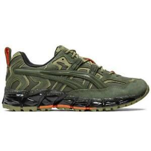 Asics GEL-NANDI 360 Men's Training Shoes Running Shoes Sneakers 112010910-300