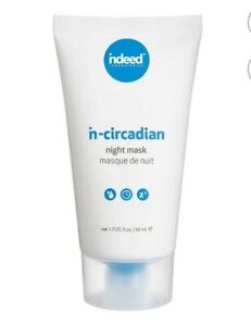 INDEED LABS In-circadian Night Mask ( 50ml ) Highly Rated Product