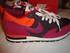 NIKE AIR EPIC QS NEW SIZE 10 AWESOME MENS SHOES EPIC RUNNERS RETAILS 110.00