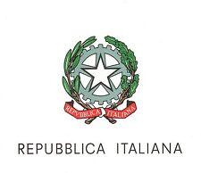 Italia Repubblica 1959 Annata Completa MNH**