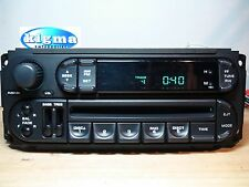 -dodge-chrysler-ram-neon-0205-caravan-0207-cd-player-rbk-tested-1481cg