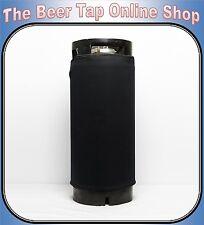 19L Corny Keg Neoprene Insulated Glove / Parka / Jacket For Cornelius Type Kegs