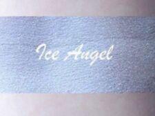 SUGARPILL Single Pressed Eyeshadow ICE ANGEL Iridescent Duochrome BNIB AUTHENTIC