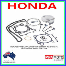 HONDA CRF450X FULL TOP END ENGINE PARTS REBUILD KIT 2005 - 2014