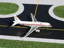 Iberia A319 (EC-KKS), retro livery, 1:400, Gemini Jets