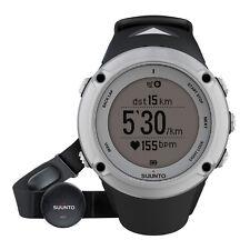Suunto SS019651000 Wristwatch
