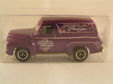MATCHBOX MATTEL FORD F-100 MB733 MADE IN THAILAND 2