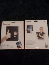 iPad 1st Gen Airstrap Case by Griffin NEW Perfect Condition, More than 1 to sell