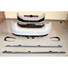 Volkswagen Golf Mk7 400R Style Body Kit