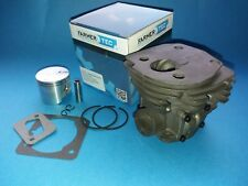 Husqvarna 350 351 353 346 chainsaw cylinder & piston kit 45mm