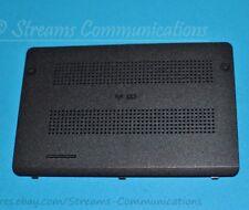 HP 15-F009WM Laptop WiFi & Memory (RAM) Cover Door